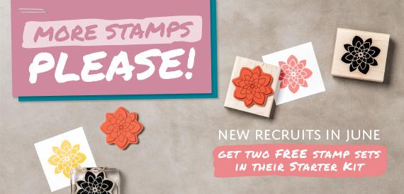 Recruiting_Header_Demo_May2416_ENG