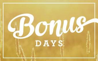l1_bonusdays_demo_aug0116_eng