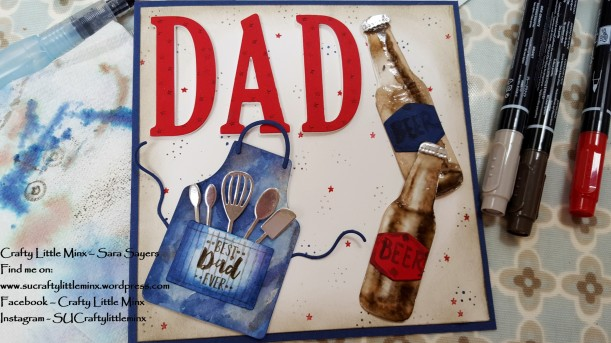 Crafty-Little-Minx-fathers-day-demonstrator-pin-up1