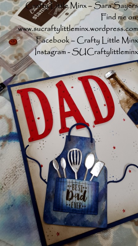 Crafty-Little-Minx-fathers-day-demonstrator-pin-up2