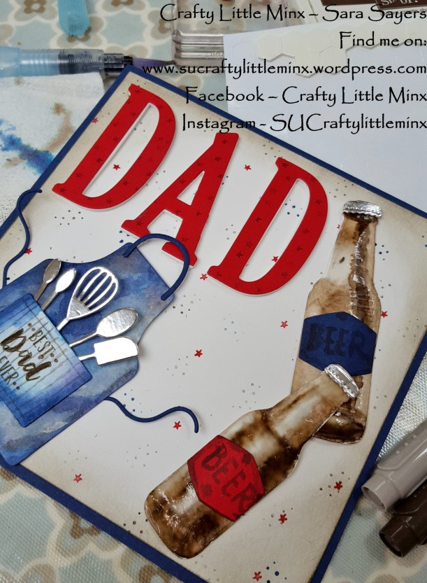 Crafty-Little-Minx-fathers-day-demonstrator-pin-up3.jpg