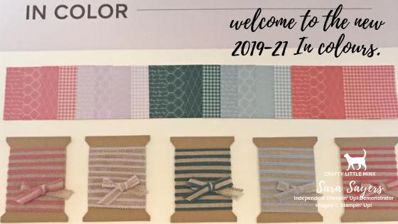 New-In-Colours-2019-2021-rococo-rose-purple-posy-pretty-peacock-seaside-spray-terracotta-tile