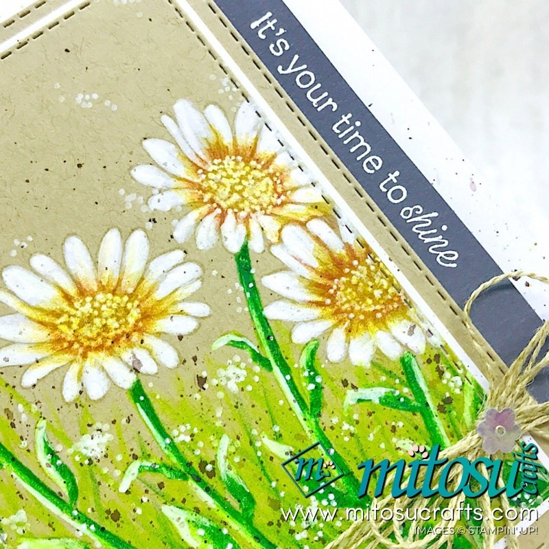 Daisy-Lane-Stampin-Up-Watercolour-Pencil-Card-crafty-little-minx